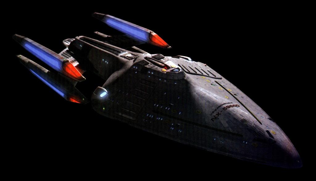 Star trek the enterprise incident online dating 5